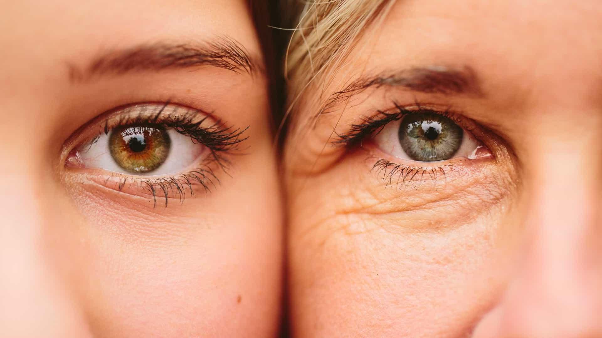 OMS: envelhecimento populacional dominará políticas de saúde